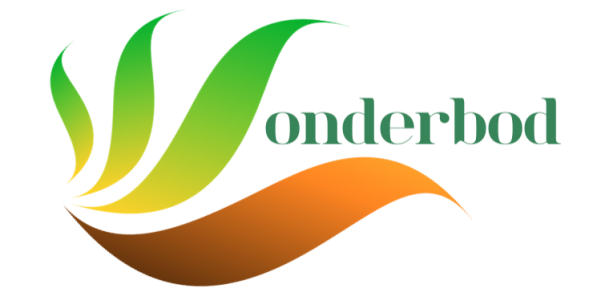 The Wonderbod Project